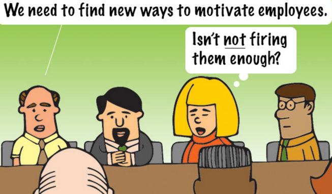 "best way to increase work motivation is through financial rewards essay Chapter 14 motivating employees  learn to apply organizational rewards in a motivational way 6 develop your personal motivation skills  onfortune magazine's ""100 best companies to work for"" list to 15 in 2010 performance is a function of motivation, ability, and the environment in which you work zappos seems to be."