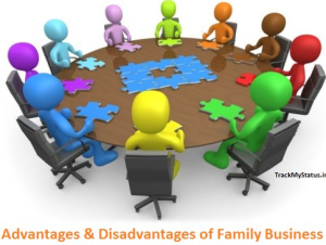 """discuss the advantages and disadvantages to Advantages and disadvantages of different  some of the advantages and disadvantages are  5 thoughts on """" advantages and disadvantages of different modes."""
